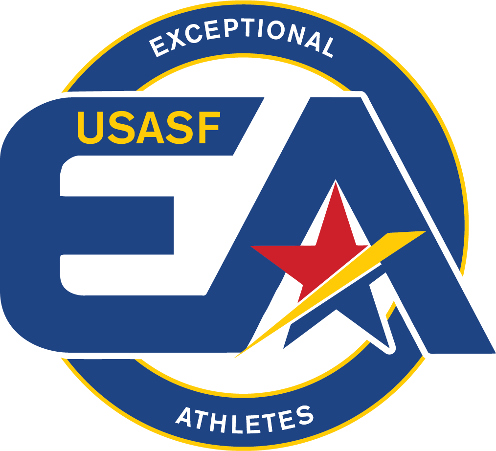 USASF Exceptional Athletes