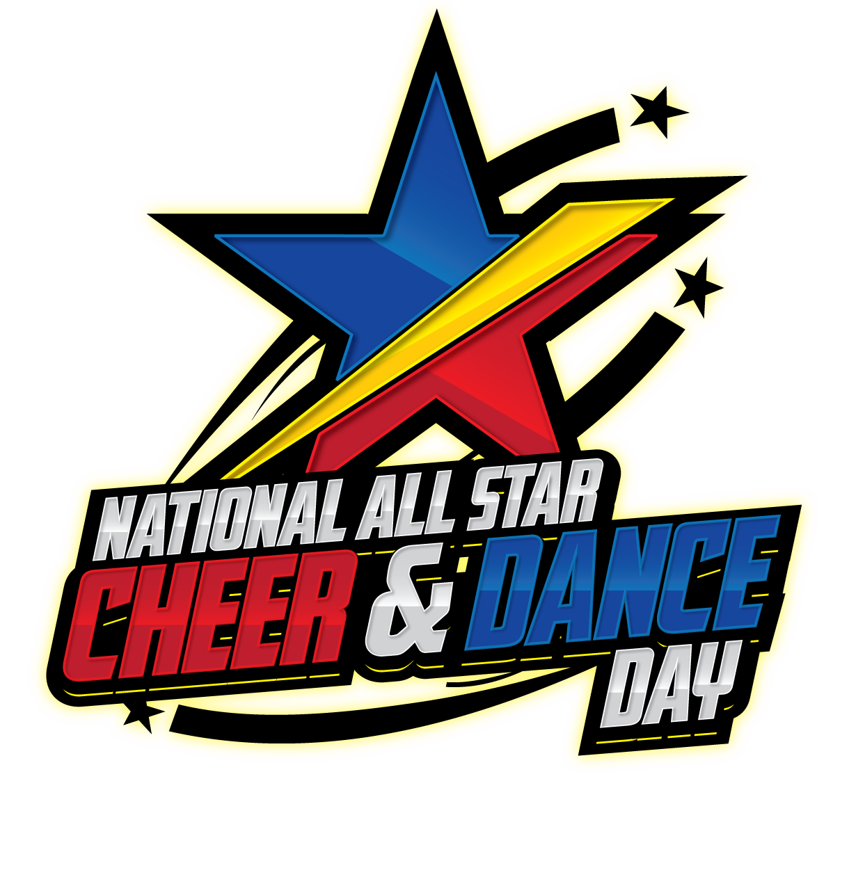 National All Star Cheer & Dance Day
