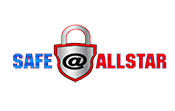 Safe@AllStar